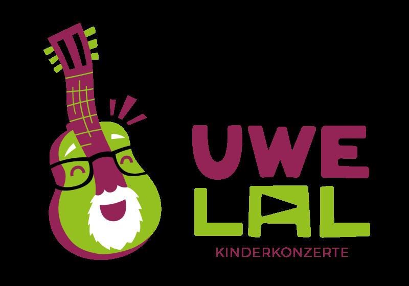 Uwe Lal | Kinderkonzerte