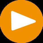 Online Seminare Button