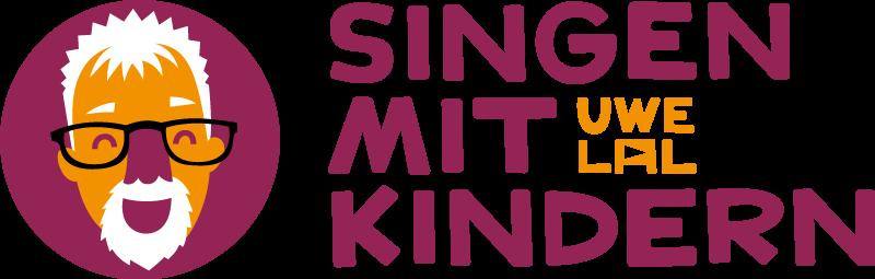 Uwe Lal | Singen mit Kindern