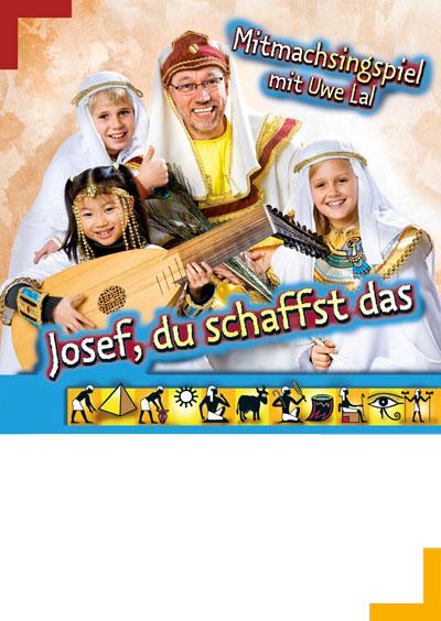 Uwe_Lal_Josef_Plakat_A3