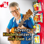 Cover-Advents-Konzert