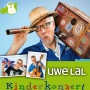 Konzer-Cover